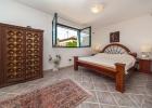 8_Rasotica_bedroom.jpg