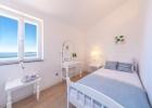 7_Villa_Skalinada_bedroom2.jpg