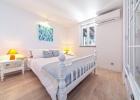 8_Villa_Skalinada_bedroom3.jpg