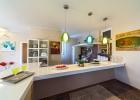 5_Villa_Skalinada_kitchen.jpg