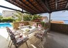 9_Villa_Skalinada_terrace_pool_landscape_broad.jpg