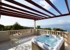 11_Villa-Splendida_Brac_terrace.jpg