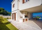 13_Villa-Splendida_Brac_bbq.jpg
