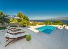 2_Villa-Splendida_Brac_pool.jpg