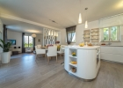5_Villa-Splendida_Brac_kitchen_dining_area.jpg