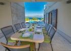 12_Villa-Splendida_Brac_terrace2.jpg