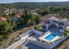 14_Villa-Splendida_Brac_air_view.jpg