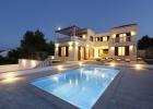 1_Villa-Splendida_Brac_villa.jpg