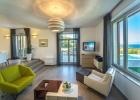 4_Villa-Splendida_Brac_living_area.jpg