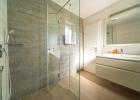 7_Villa-Splendida_Brac_buthroom.jpg