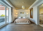 8_Villa-Splendida_Brac_bedroom2.jpg