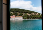 2_Villa_Tea_Pucisca_view.jpg