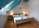 5_Villa_Tea_Pucisca_bedroom.jpg