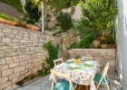7_Villa_Tea_Pucisca_backyard.jpg