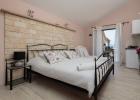 12_villa_valentina_bedroom2.jpg