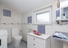 13_villa_valentina_buthroom.jpg