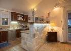 10_villa_valentina_kitchen.jpg