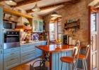 6_Vicina_Milna_kitchen.jpg