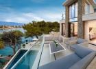 1_Villa-Violet_Sumartin_terrace.jpg