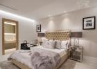 7_Villa-Violet_Sumartin_bedroom.jpg