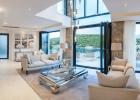 4_Villa-Violet_Sumartin_living_area.jpg