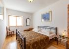 11_Villa_Vjeka_Sumartin_bedroom3.jpg