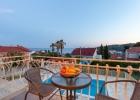 4_Villas_Villa_Vjeka_Sumartin_terrace_landscape.jpg