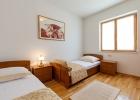 9_Villa_Vjeka_Sumartin_bedroom2_interior.jpg