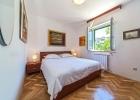 5_Villa_Zivana_Dugi_rat_bedroom.jpg