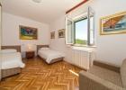 6_Villa_Zivana_Dugi_rat_bedroom2.jpg