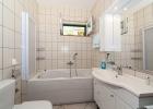 7_Villa_Zivana_Dugi_rat_buthroom.jpg