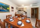 3_Villa_Zivana_Dugi_rat_dining_area.jpg