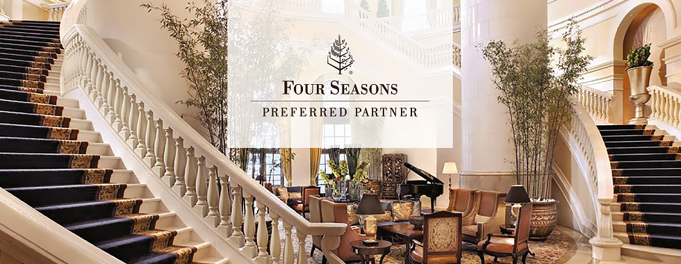 a history of the existence of the four seasons holdings hotels Get a free company profile for four seasons hotels with up-to-date org charts, decision makers, contact info, technology in use, budgets, new projects & more.