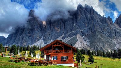Туристическая компания Загорье помогает Вам с отдыхом