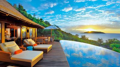 Качественные услуги туристической компании, тысячи довольных клиентов