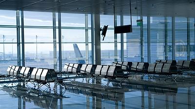 avia_airport