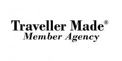LogoTMMemberAgency333