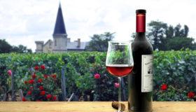 franta-bordeaux-bordeaux-vin-de-bordeaux_pcox