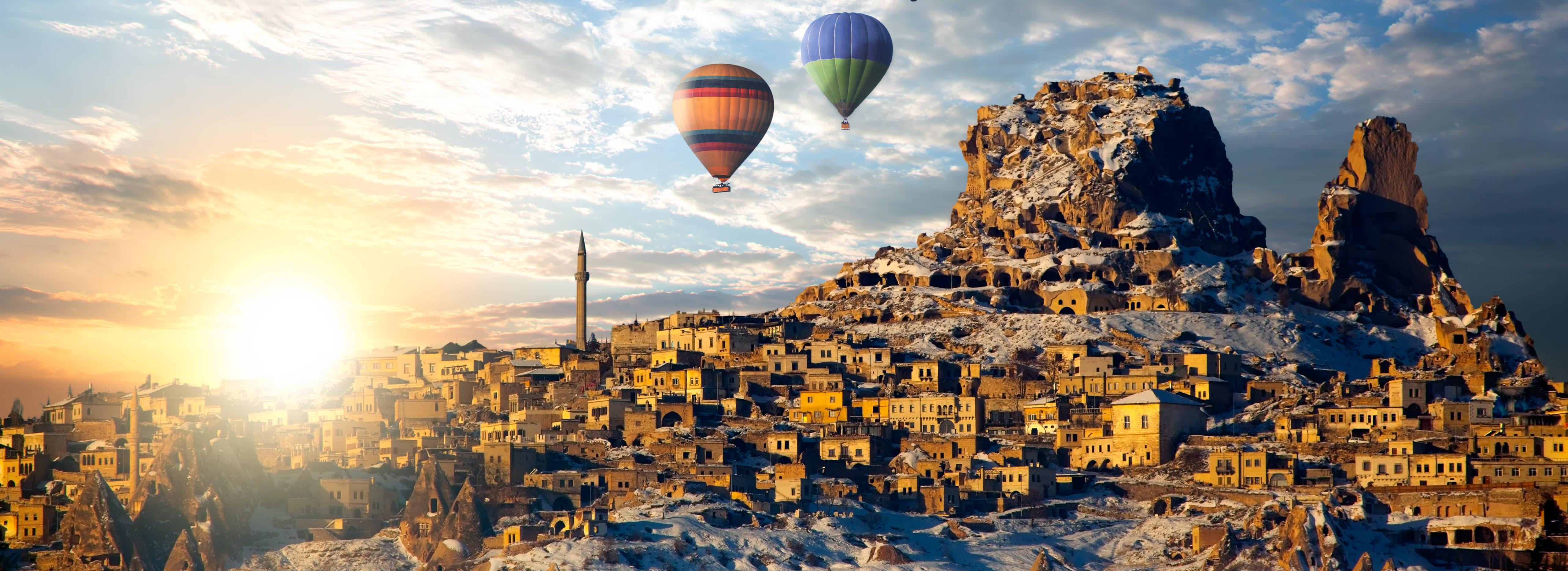 Cappadonia-min