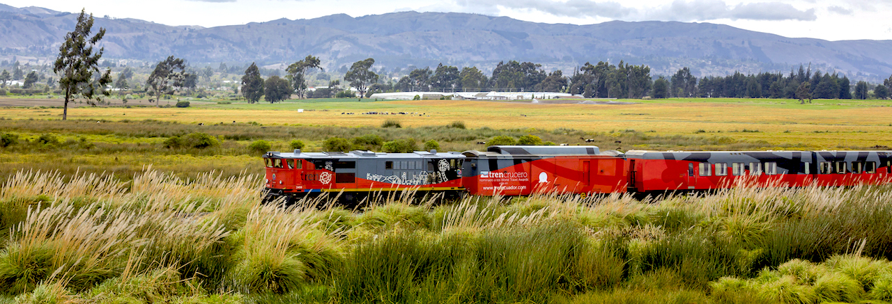 Tren-Crucero-crossing-Machachi-Valley-in-the-Central-Andes